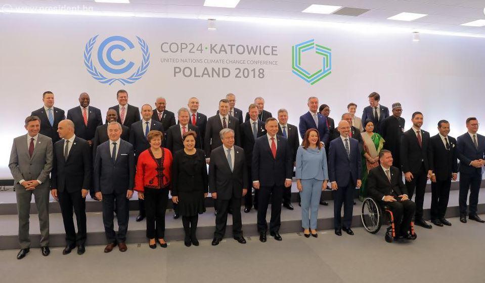 Време е ЕС да погледне реалността и преразгледа климатичните си политики