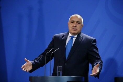 PM Borissov's visit to Washington - making use of Trump's transactional foreign policy