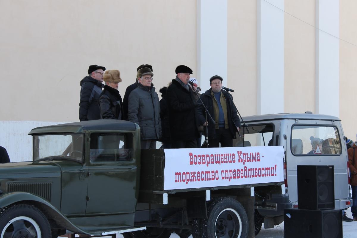 Тихата русификация на България – рискове, възможности и последици – Част първа