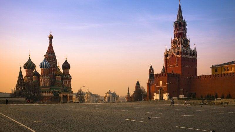 Консервативен ли е режимът на Путин?