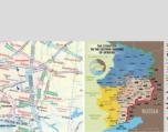 Ukraine-Russia-Pipelines1