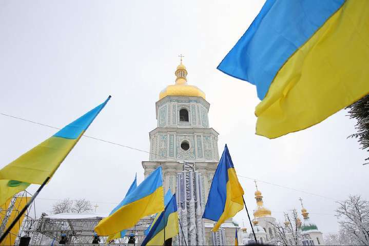 Three steps taken this summer for universal Orthodox recognition of the Orthodox Church of Ukraine