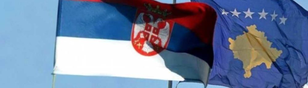 sarbiya-kosovo