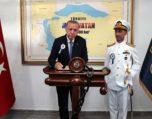 erdogan-capitan