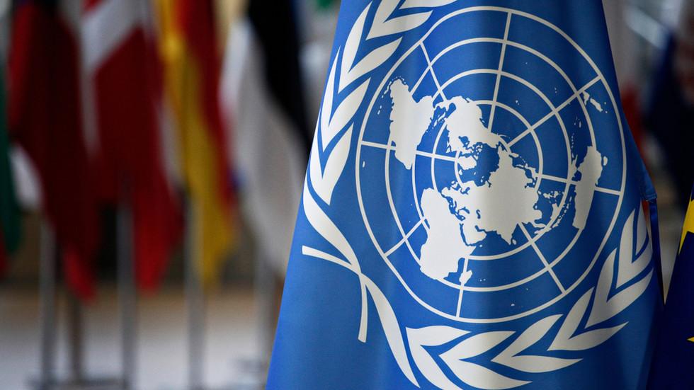 Русия търси реабилитация като правова държава, но продължава да убива невинни в Сирия | Коментар на БА