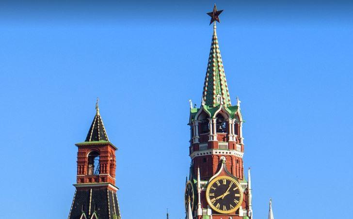 В Москва са бесни: България е епицентър на кампания срещу Русия