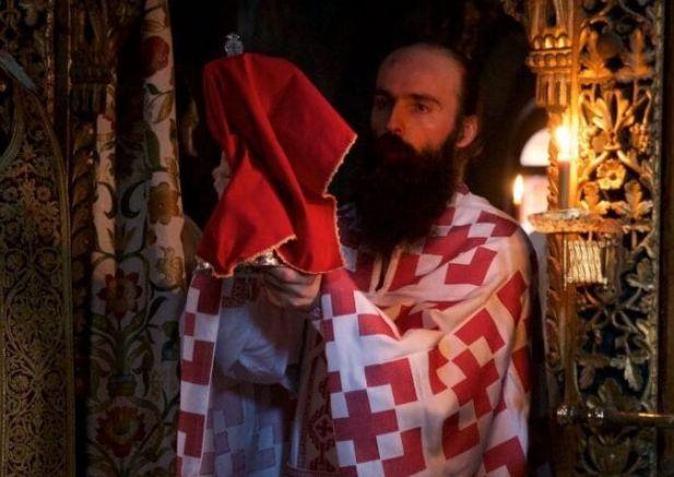 Автокефалията на Украинската църква е приключен църковен акт – Блудния син бе приет от Отца си