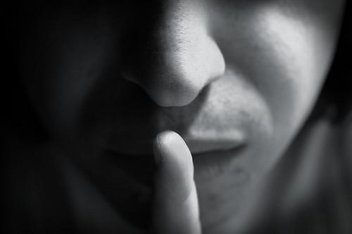 """""""Политическата коректност"""" цензурира не омразата, а истината"""