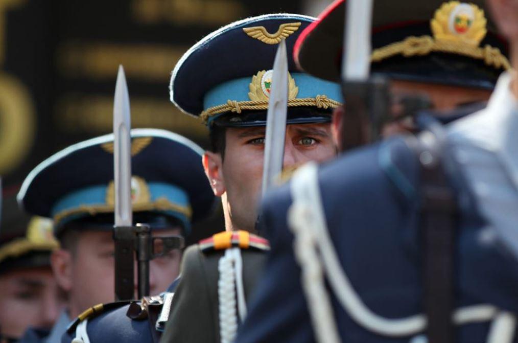 10-те незаменими роли на Началника на отбраната в съвременната демокрация: Натрупан опит и (не)научени уроци