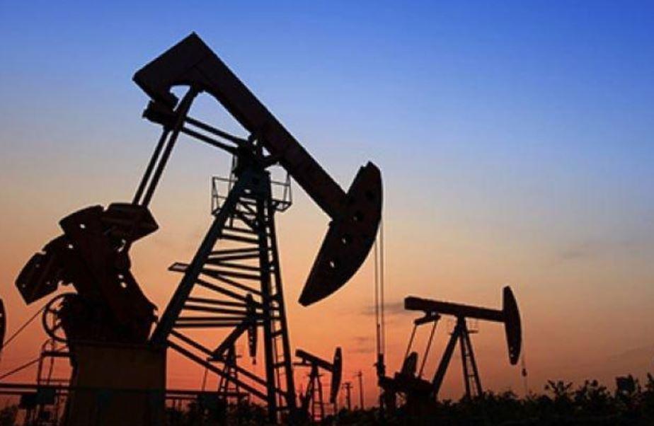 Тръмп благодари на Русия, Саудитска Арабия и Мексико за по-малкия добив на петрол