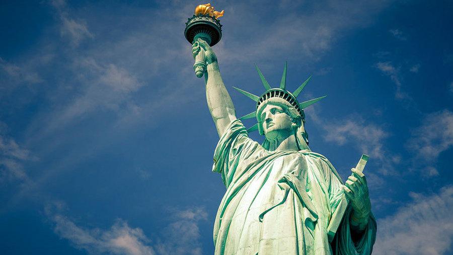 Изборите в Съединените щати: химери и реалност – първа част