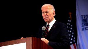 Изборите в Съединените щати: химери и реалност – девета част
