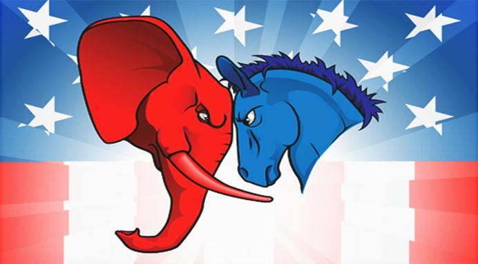 Изборите в Съединените щати: химери и реалност – втора част