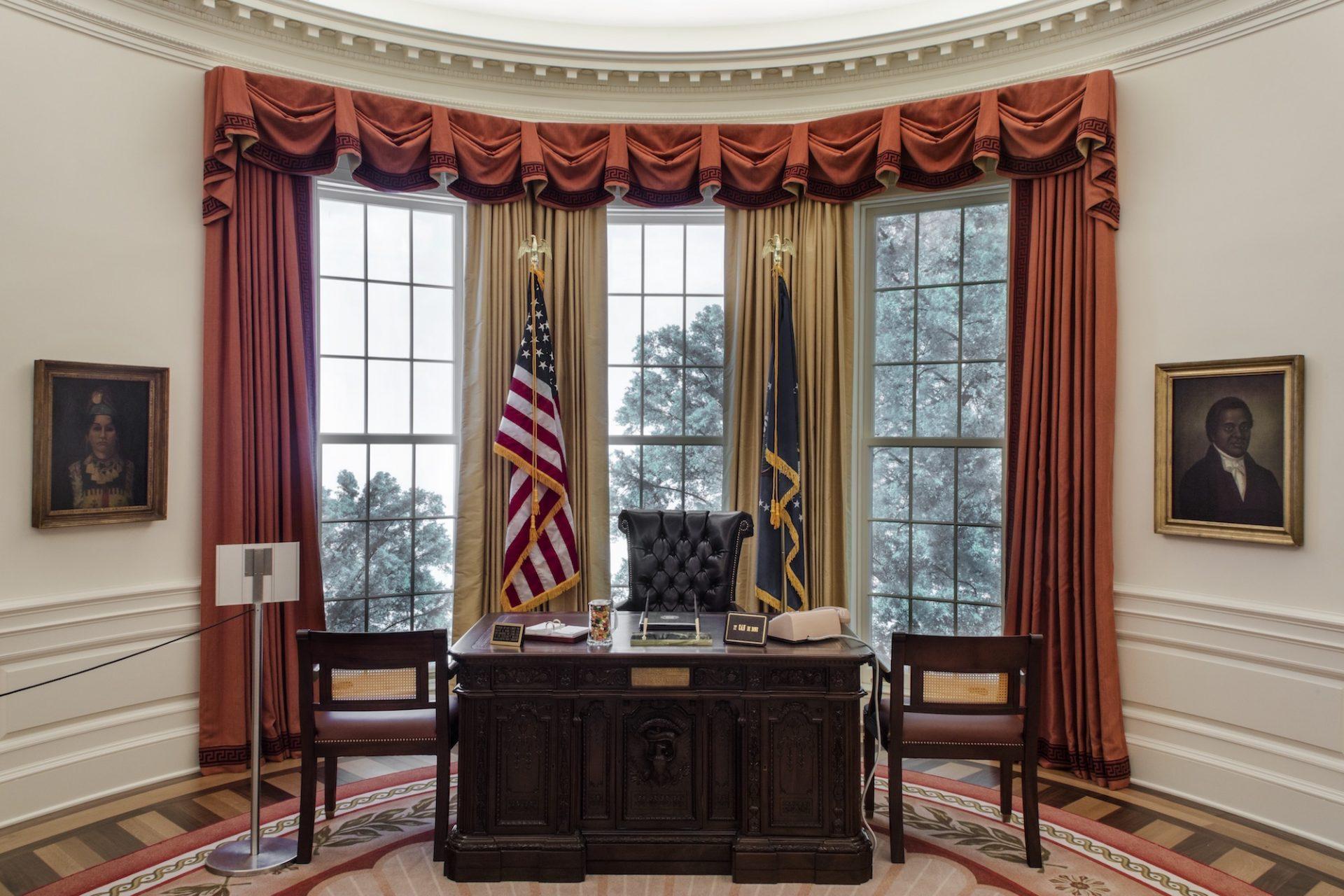 Изборите в Съединените щати: химери и реалност – част трета