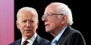 Изборите в Съединените щати: химери и реалност – осма част