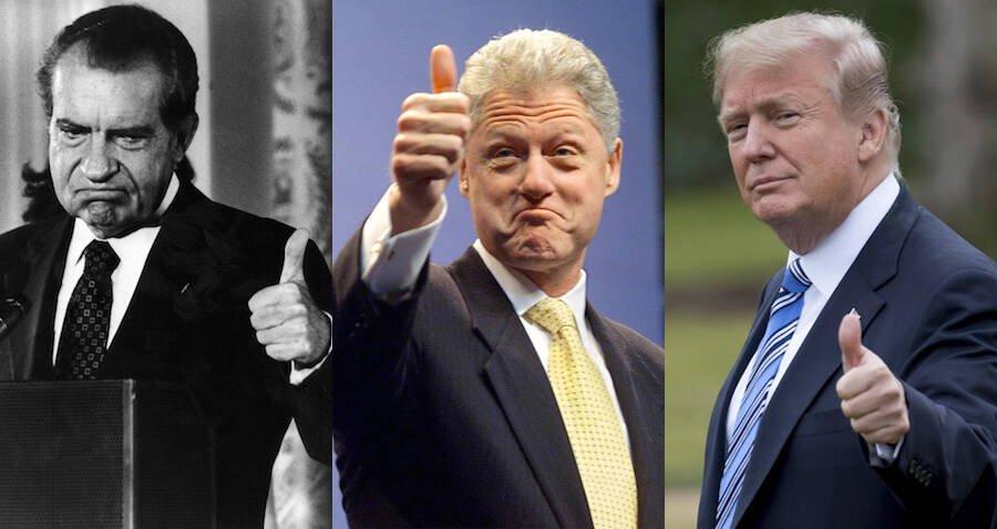Изборите в Съединените щати: химери и реалност – четвърта част