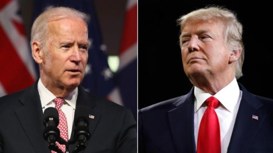 Изборите в Съединените щати: химери и реалност – десета част