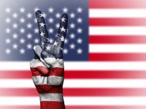 Поредният напън за налагане на PAX AMERICANA – Първа част