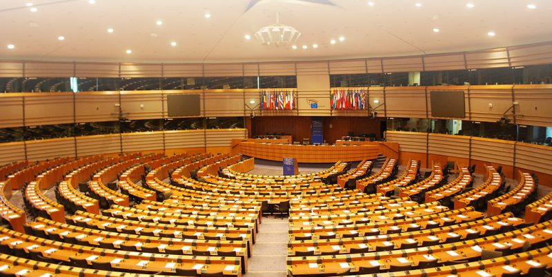 1024px-European_Parliament_-_Hemicycle