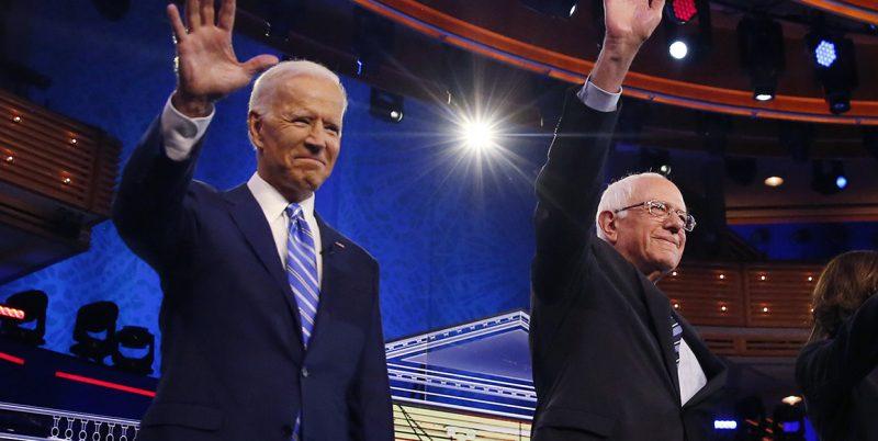 Bernie_Biden