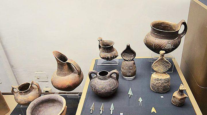 Arheologicheski_muzei