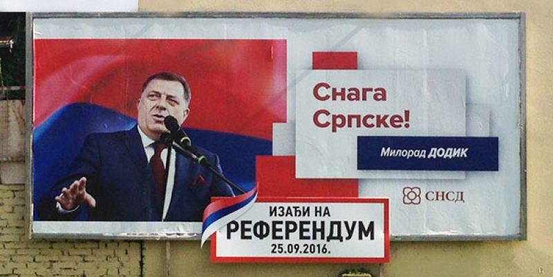 dodik-referendum