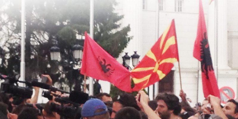 IMG_makedonia