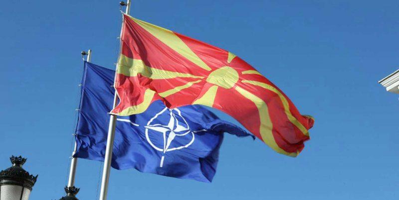 NATO_Macedonia