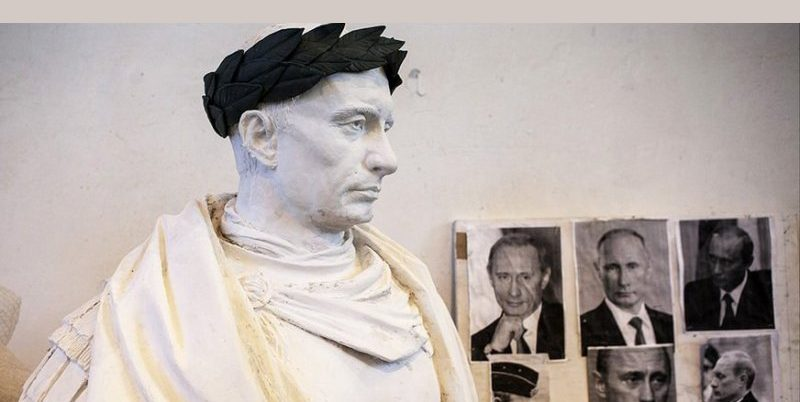Putin_monument_making1