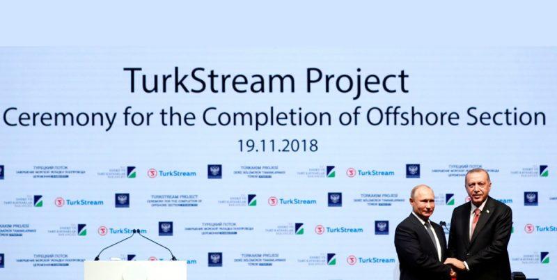 TurkStream1