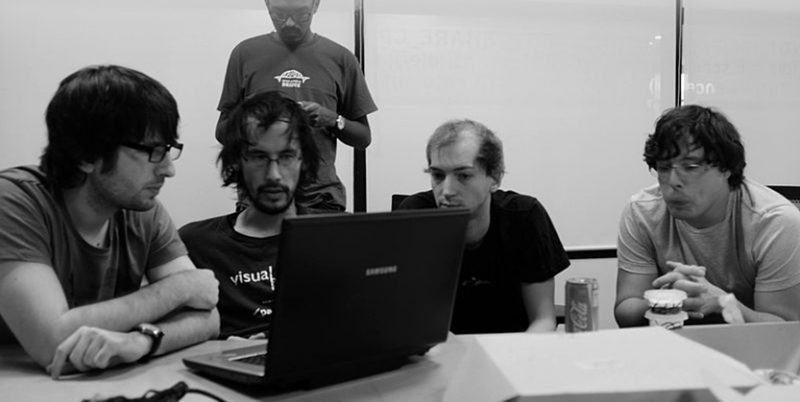 Wikipedia_developers_discuss_features 1