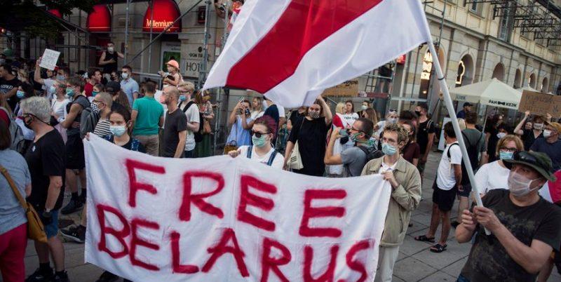 Снимка: balticsecurity.eu