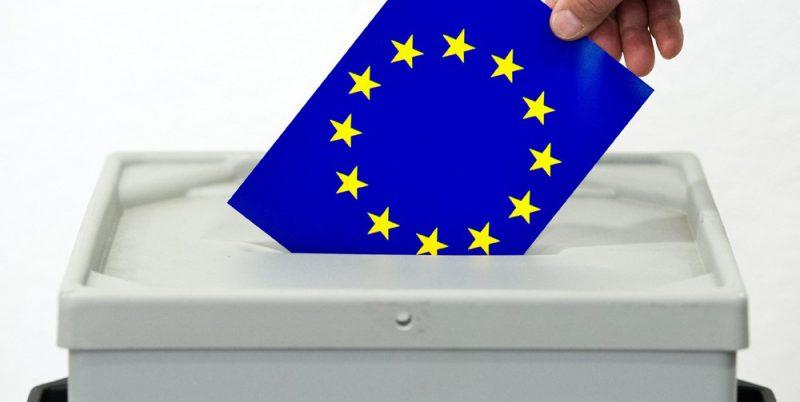 brexit_23.06
