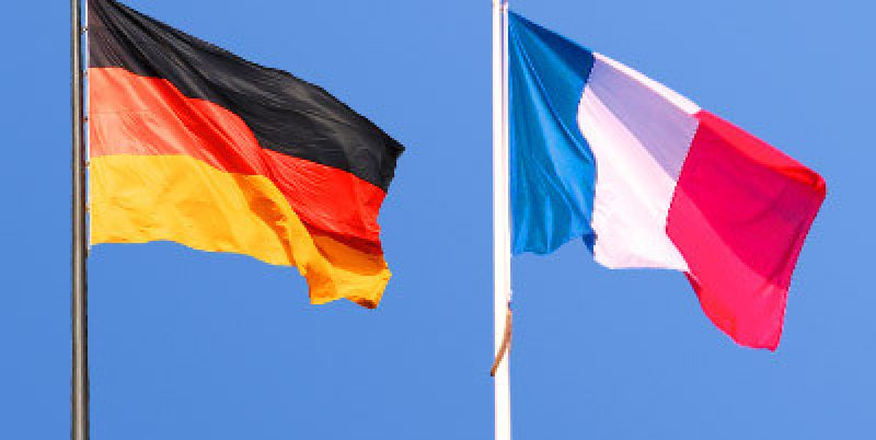 germany-france