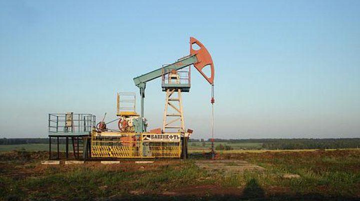 oil_pump_bashneft_large