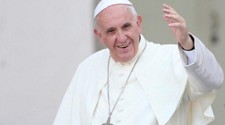 papa-Francisk