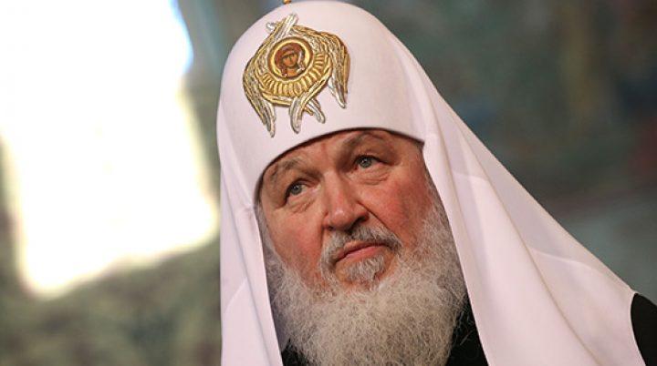 patriarh-kiril