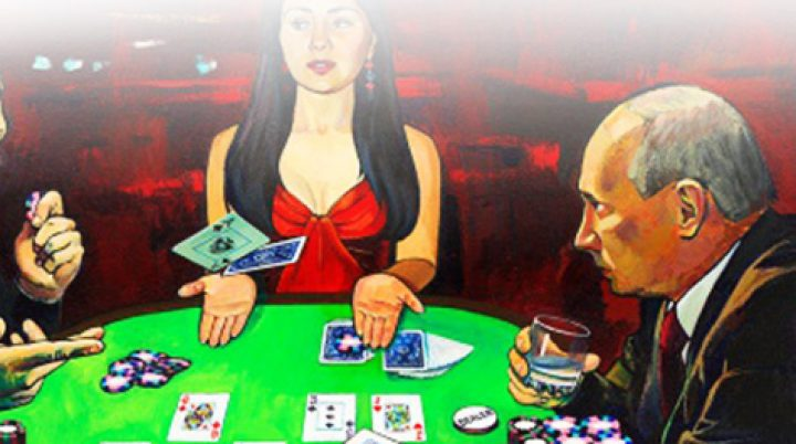 poker_cov