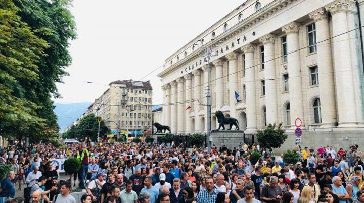 Photo: obshtestvo.org