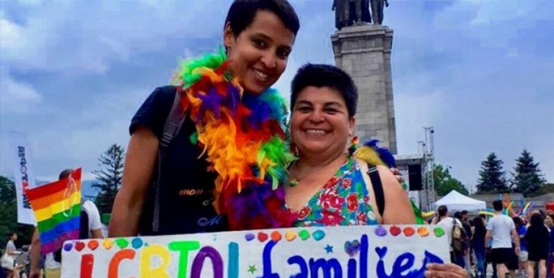 Снимка: fugues.com