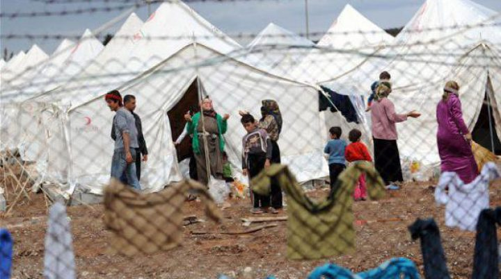 siriijski-bejanci-sa-vlezli-v-sblysyk-s-policai-v-bejanski-lageri-v-turciq-83557