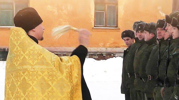 Photo: sobor-chel.ru