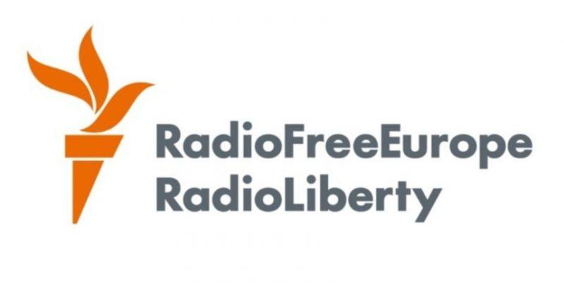 svobodna evropa