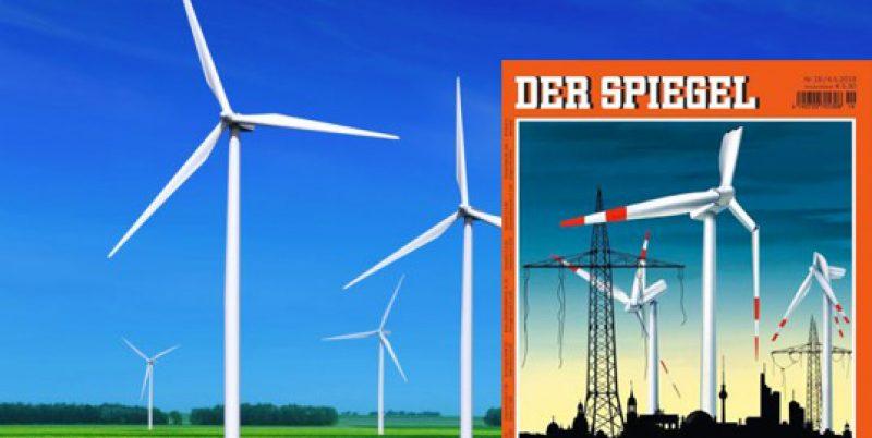windenergie1