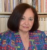 Violeta Radeva