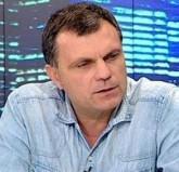 Momchil Doychev