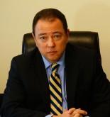 Sergiy Korsunsky