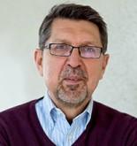 Сергей Замасчиков