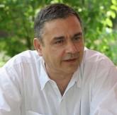 [:bg]Димитър[:][:en]Dimitar[:] [:bg]Иванов[:][:en]Ivanov[:]