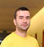 [:bg]Драгомир[:][:en]Dragomir[:] [:bg]Иванов[:][:en]Ivanov[:]